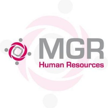 MGR Human Resources Ltd